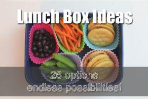 lunch-box-ideas2