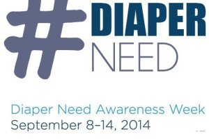 DIAPERNEED