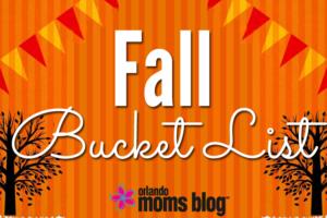 fall-bucket-list2
