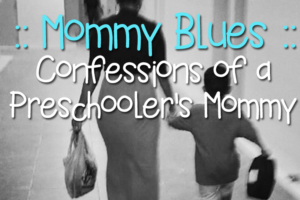 preschool-blues2