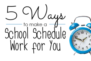 School-Schedule-tips2