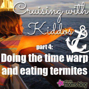 cruising-with-kiddos-pt-4