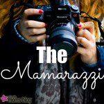 The Mamarazzi