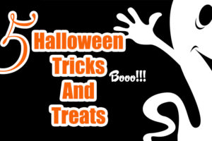5-halloween-tricks-and-treats