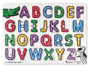 educational toys!