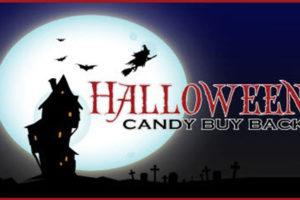 candy-buy-back-2