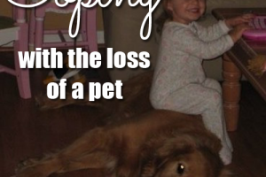coping-with-the-loss-of-a-pet