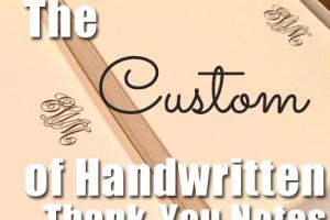 hand-written-notes
