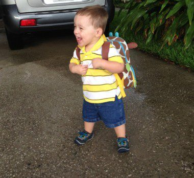 08-23_backpack pic