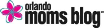 OMB_Logo copy