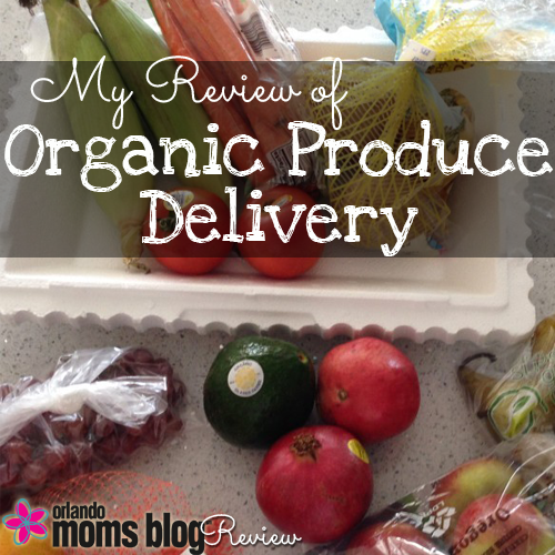 Review orlando organics produce delivery forumfinder Image collections