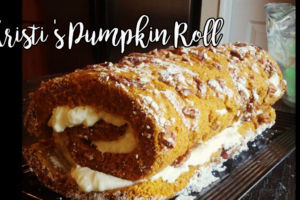 pumpkin-roll2