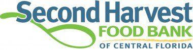 Second-Harvest-logo