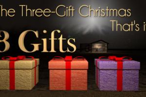 the-three-gift-christmas2