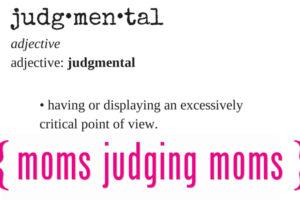 moms-judging-moms2