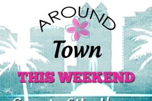 things-to-do-around-town
