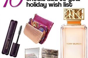 10-Beauty-Items-You-Should-Add-to-Your-Holiday-Wish-List2