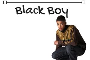 The-fear-of-raising-a-black-boy2