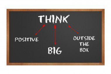 bigstock_Motivational_Chalkboard_20661950