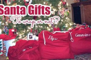 santa-gifts2