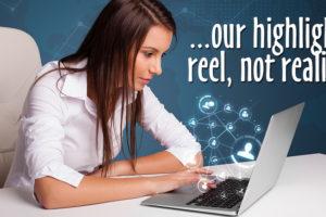social-media-highlight-reel3