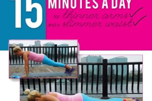 15-min-a-day