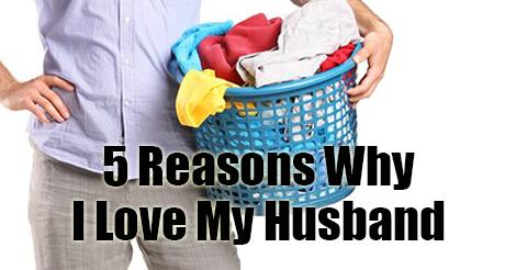 5-Reasons-Why-I-Love-My-Husband