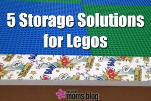Lego-storage-it's-not-an-oxymoron3