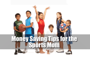 Money-savings-tips-sports-mom3