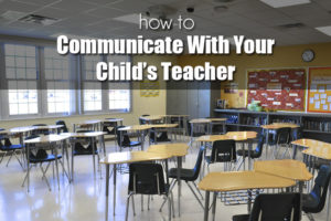 communicating-with-your-childs-teacherB