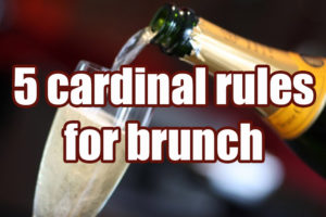 5-cardinal-rules-for-brunch2