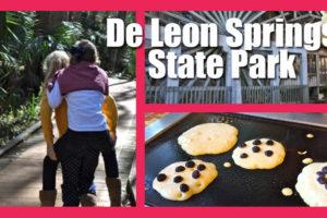 de-leon-springs-state-park2