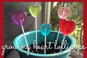 Growing-Heart-Lollipops2