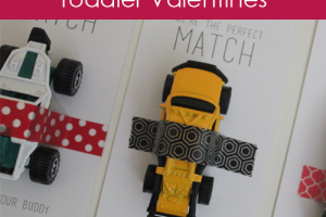 {More}-Candy-Free-Toddler-Valentines