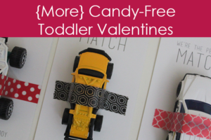 {More}-Candy-Free-Toddler-Valentines5