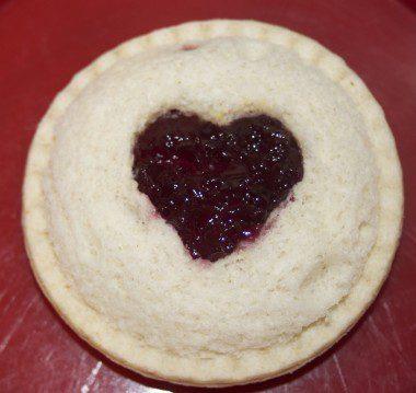 heart food 2