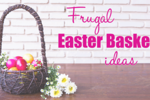 Frugal-Easter-Basket-Ideas2