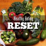 Healthy Eating RESET
