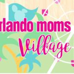 Orlando Moms Blog Village!