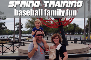 Spring-Training-Baseball-Family-Fun