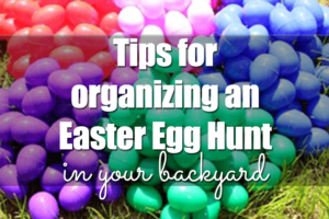 Tips-for-Organizing-an-Easter-Egg-Hunt-in-Your-Backyard4