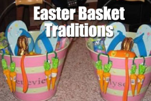 What-Are-Your-Easter-Basket-Traditions2