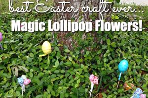 magic-lollipops2