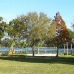Favorite Parks in Orange and Seminole County