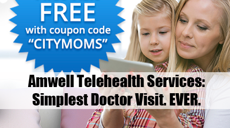 Amwell-Telehealth-Services-Simplest-Doctor-Visit-EVER