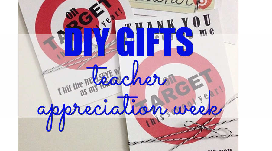 DIY-Teacher-Appreciation-Week-Gifts3
