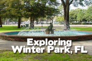 Exploring-Winter-Park,-Florida