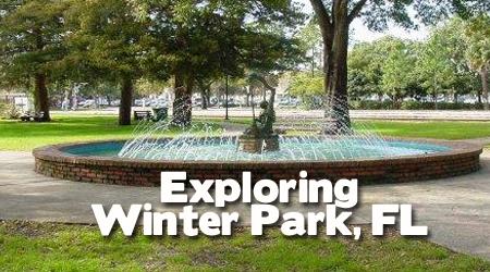 Exploring-Winter-Park,-Florida