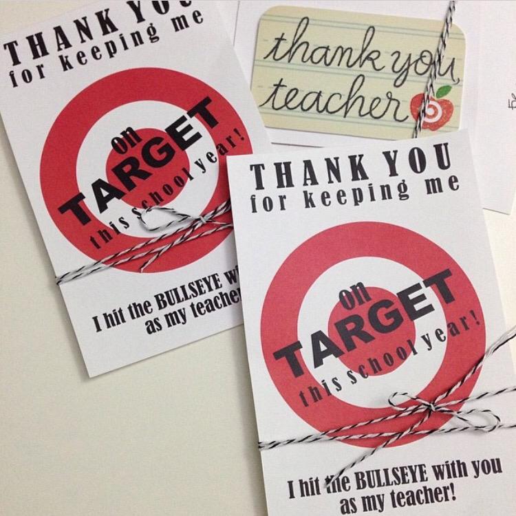 diy teacher gifts, diy, teacher appreciation week