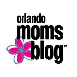 Orlando Moms Blog